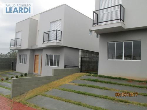 casa em condomínio jardim europa - vargem grande paulista - ref: 513236
