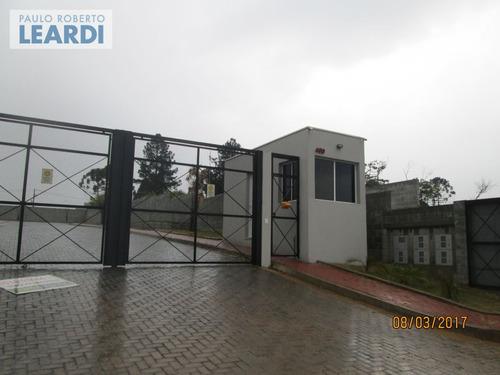 casa em condomínio jardim europa - vargem grande paulista - ref: 513260