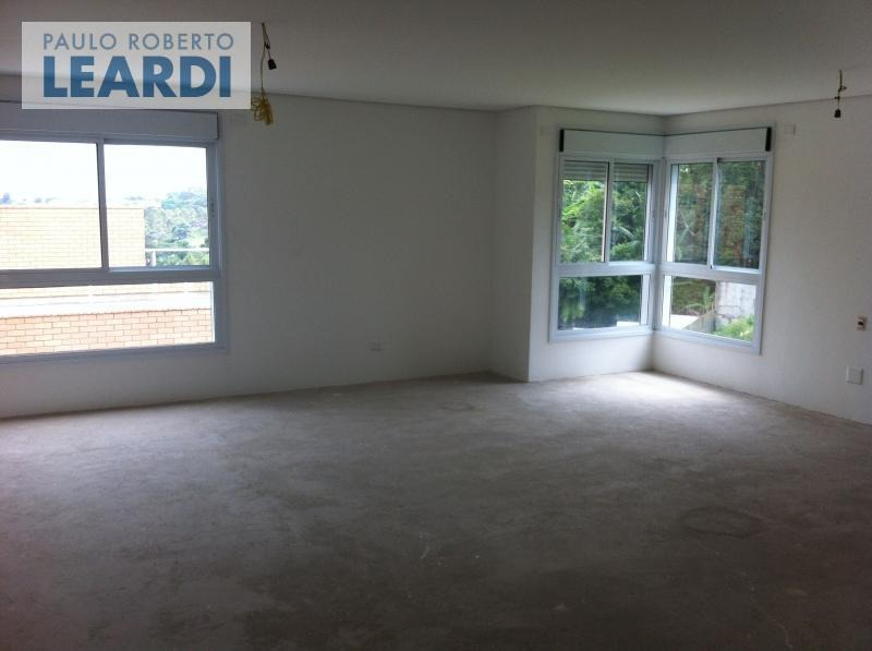 casa em condomínio jardim guedala  - são paulo - ref: 255303