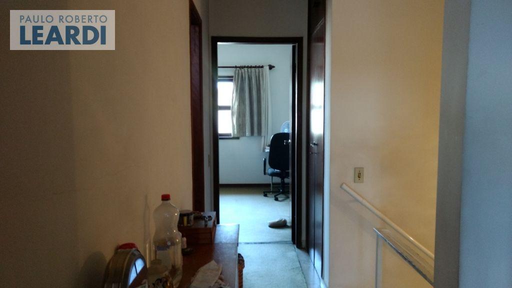 casa em condomínio jardim hípico - são paulo - ref: 520646