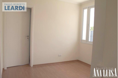 casa em condomínio jardim ipanema (zona sul) - são paulo - ref: 559923