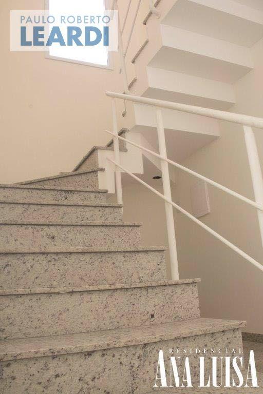 casa em condomínio jardim ipanema (zona sul) - são paulo - ref: 559926