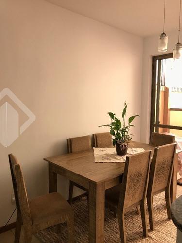 casa em condominio - jardim itu sabara - ref: 225774 - v-225774