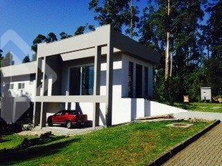casa em condominio - jardim krahe - ref: 179439 - v-179439