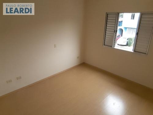 casa em condomínio jardim ottawa - guarulhos - ref: 553598