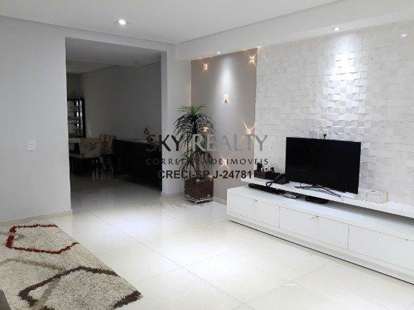 casa em condominio - jardim prudencia - ref: 10840 - v-10840