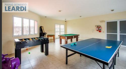 casa em condomínio jardim são luís - são paulo - ref: 540229