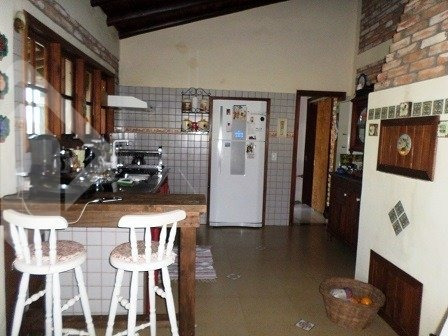 casa em condominio - lagoa branca - ref: 234480 - v-234480