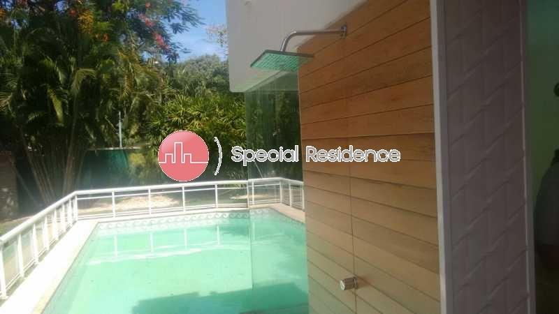 casa em condomínio-locação-barra da tijuca-rio de janeiro - loc600006