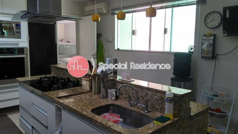 casa em condomínio-locação-barra da tijuca-rio de janeiro - loc600022