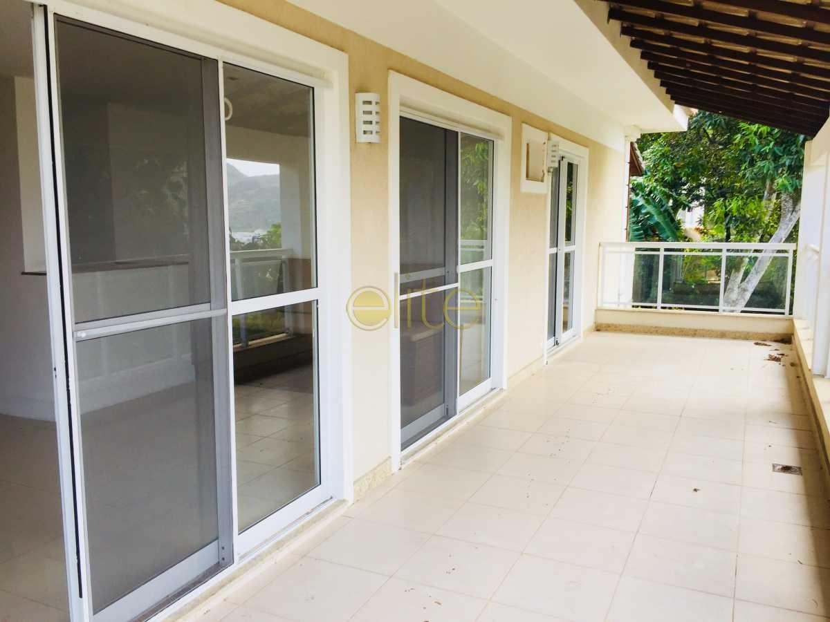 casa em condomínio-locação-recreio dos bandeirantes-rio de janeiro - ebcn40153