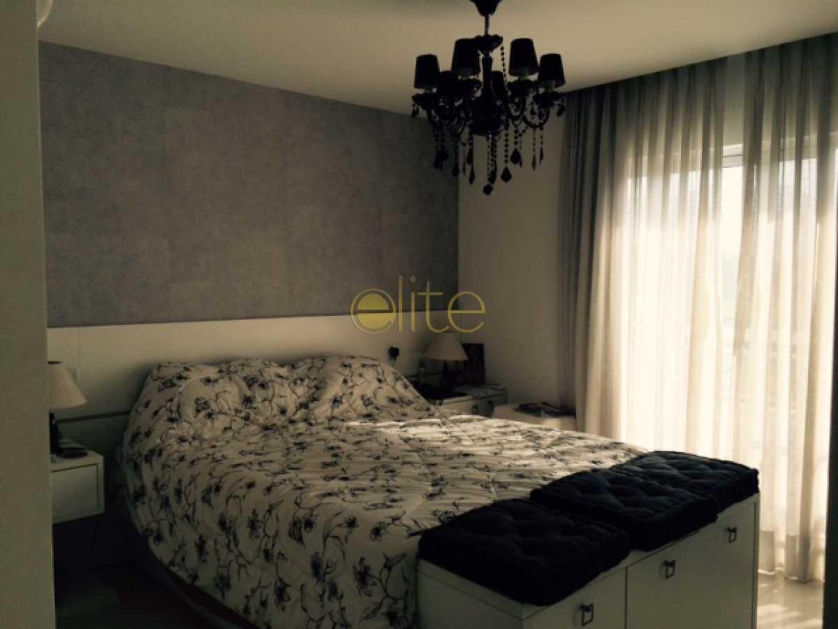 casa em condomínio-locação-recreio dos bandeirantes-rio de janeiro - ebcn40163