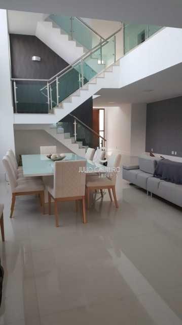 casa em condomínio-locação-recreio dos bandeirantes-rio de janeiro - jccn50026