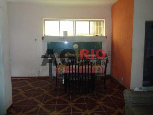 casa em condomínio-locação-vila valqueire-rio de janeiro - vvcn10004