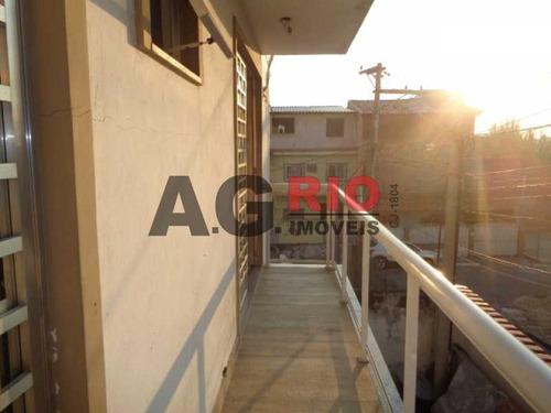casa em condomínio-locação-vila valqueire-rio de janeiro - vvcn20028
