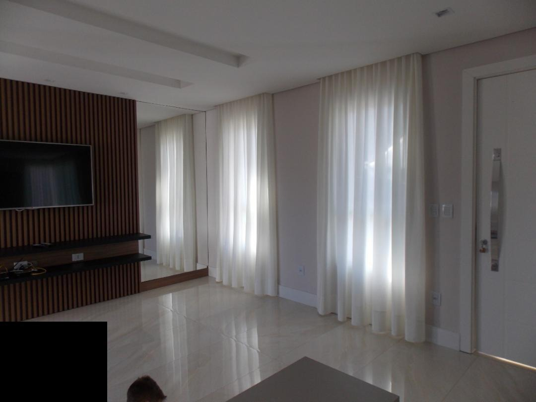 casa em condomínio  localizado(a) no bairro  em cachoeirinha / cachoeirinha  - 1761
