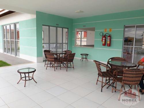 casa em condomínio  localizado(a) no bairro santo antonio dos prazeres em feira de santana / feira de santana  - 4157