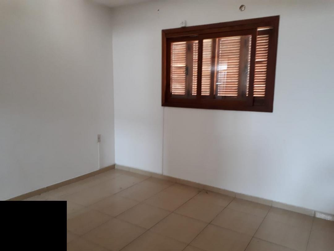 casa em condomínio  localizado(a) no bairro vila cachoeirinha em cachoeirinha / cachoeirinha  - 1246