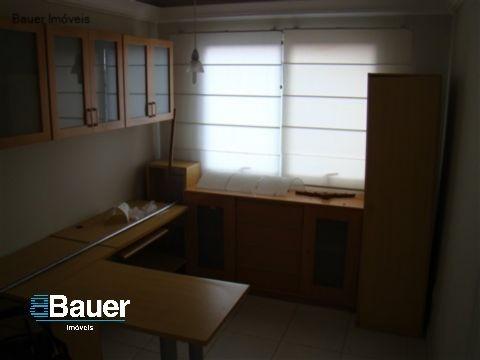 casa em condominio - loteamento alphaville campinas - ref: 44372 - l-44372