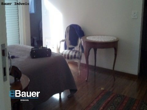 casa em condominio - loteamento alphaville campinas - ref: 44964 - v-44964