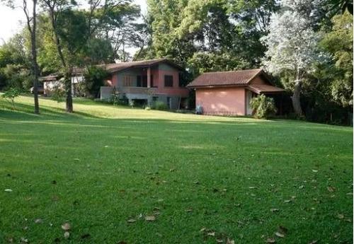 casa em condomínio - malota - 4384