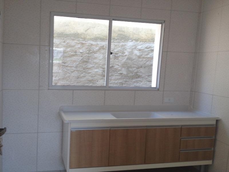 casa em condomínio, maracanã, jarinu - ca08719 - 32727510