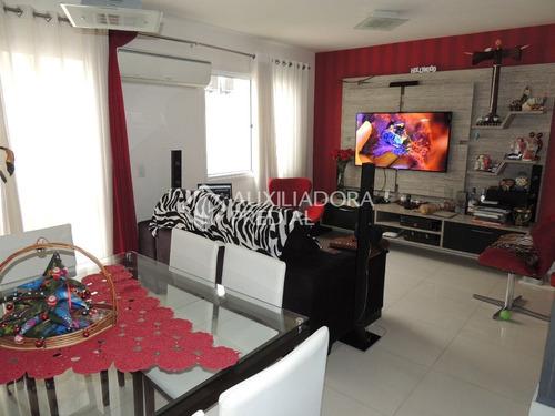 casa em condominio - marechal rondon - ref: 248248 - v-248248
