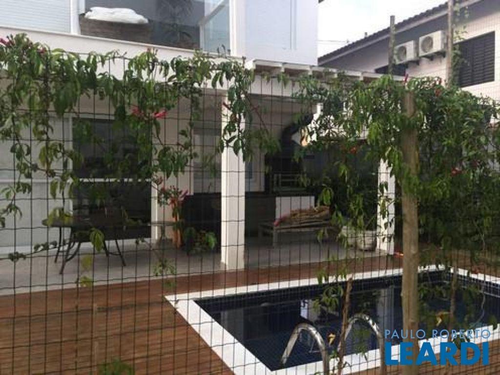casa em condomínio - maresias - sp - 570077