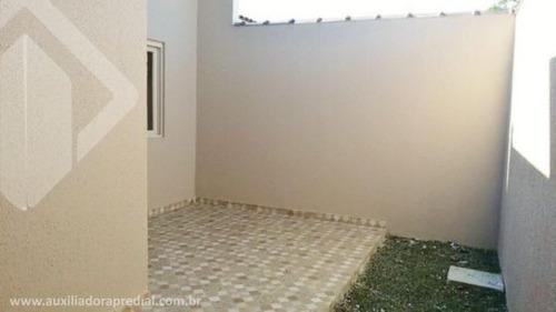 casa em condominio - mathias velho - ref: 173854 - v-173854