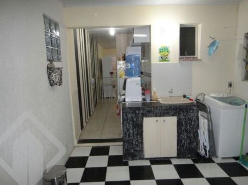 casa em condominio - mato grande - ref: 147181 - v-147181