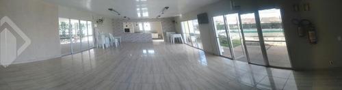 casa em condominio - mato grande - ref: 232676 - v-232676