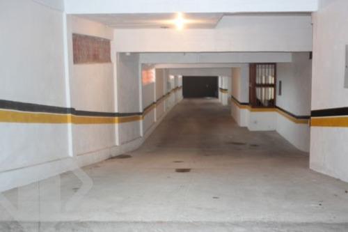 casa em condominio - menino deus - ref: 155601 - v-155601
