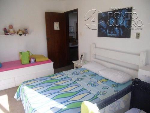 casa em condominio - miragem - ref: 2830 - l-2830