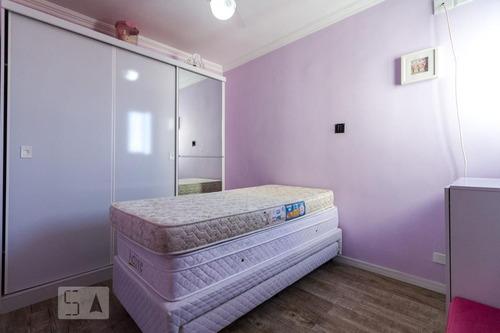 casa em condomínio mobiliada com 3 dormitórios e 2 garagens - id: 892955777 - 255777