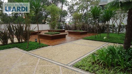 casa em condomínio morumbi  - são paulo - ref: 247533