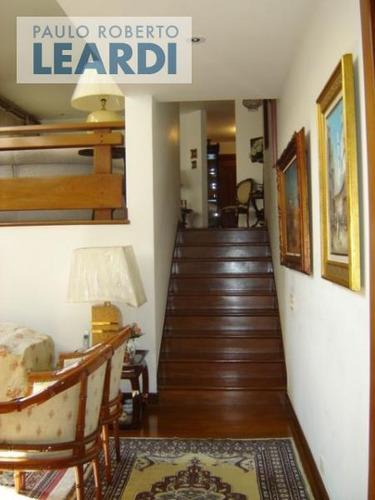 casa em condomínio morumbi  - são paulo - ref: 339663