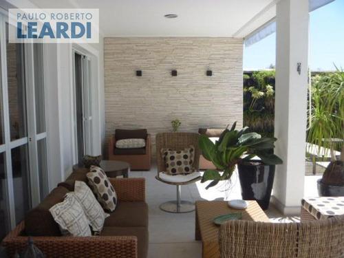 casa em condomínio morumbi  - são paulo - ref: 359823