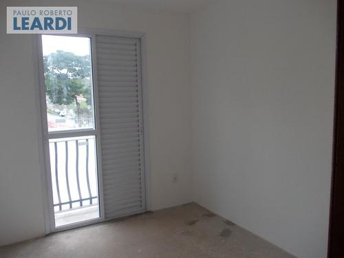 casa em condomínio morumbi  - são paulo - ref: 428966