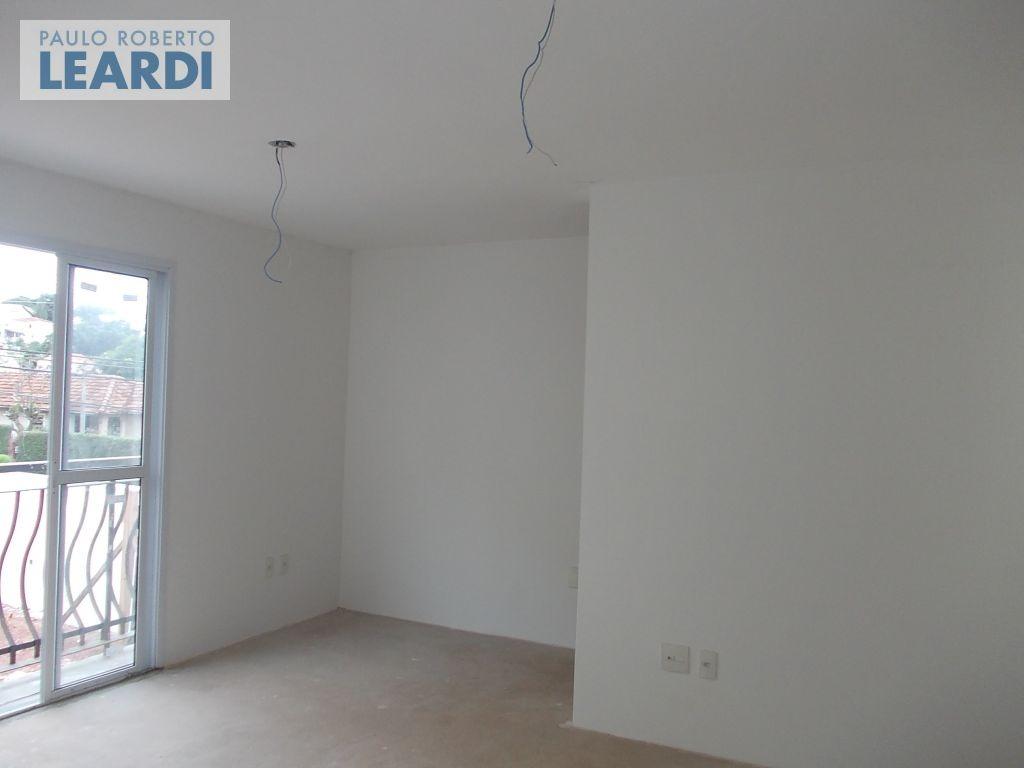 casa em condomínio morumbi  - são paulo - ref: 428973