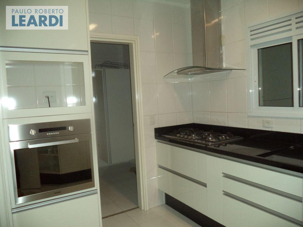 casa em condomínio morumbi  - são paulo - ref: 446094