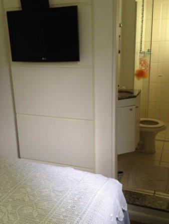 casa em condomínio na mooca: 03 dorm, 02 vagas - ca0244