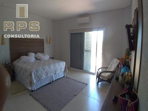 casa em condomínio na represa de piracaia para venda - ch00025 - 4817075