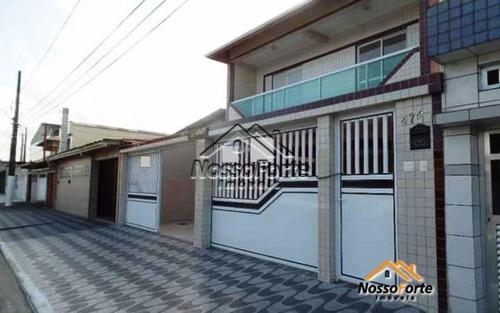casa em condomínio na tupiry em praia grande
