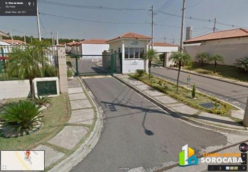 casa em condomínio na vila amato - 1475