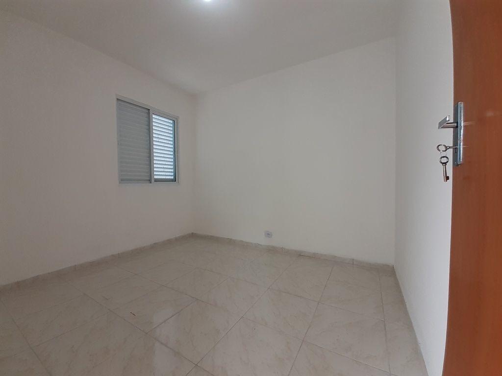 casa em condomínio na vila nova  mazzei com um quarto, sala e cozinha (sem vaga) - dg2574