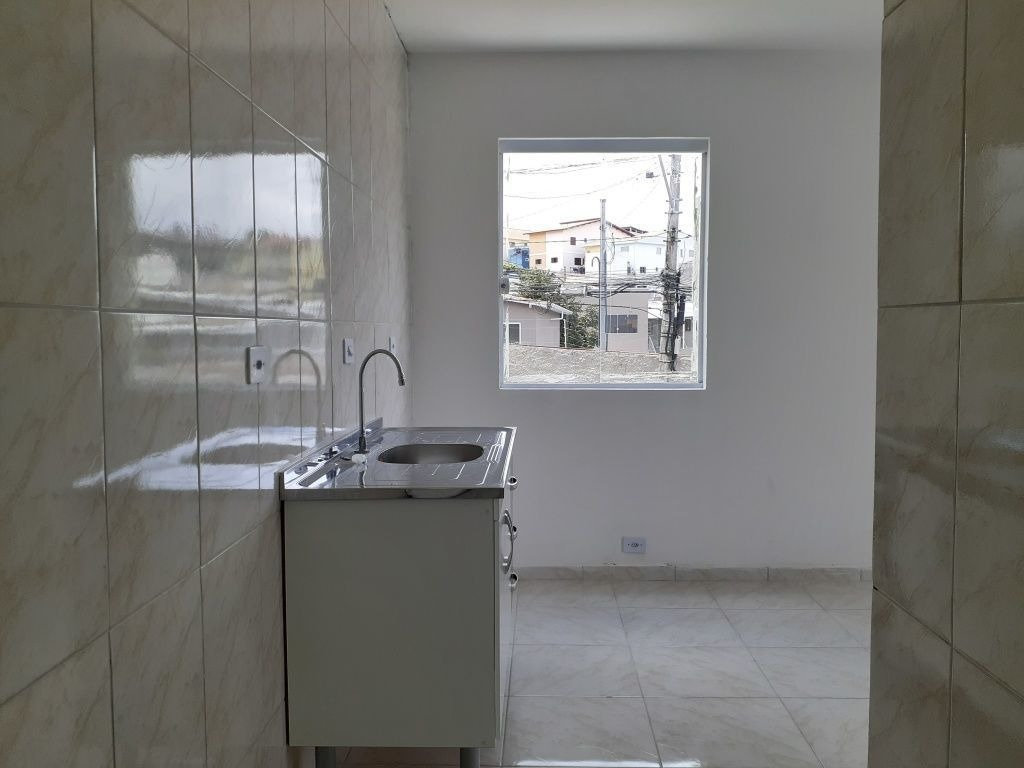 casa em condomínio na vila nova  mazzei com um quarto, sala e cozinha (sem vaga) - dg2597