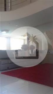 casa em condominio - neopolis - ref: 1172 - v-607154