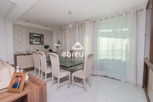 casa em condominio - neopolis - ref: 4708 - v-816773