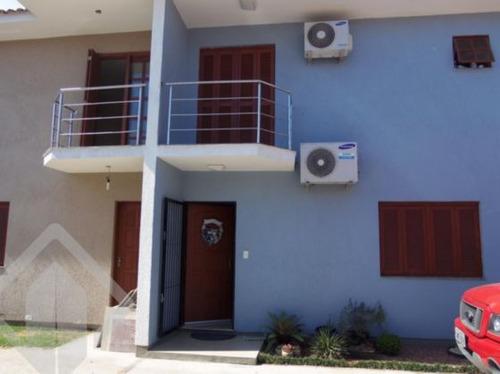 casa em condominio - niteroi - ref: 120754 - v-120754