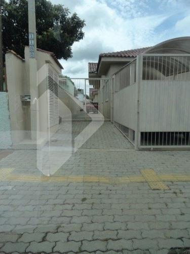 casa em condominio - niteroi - ref: 184930 - v-184930